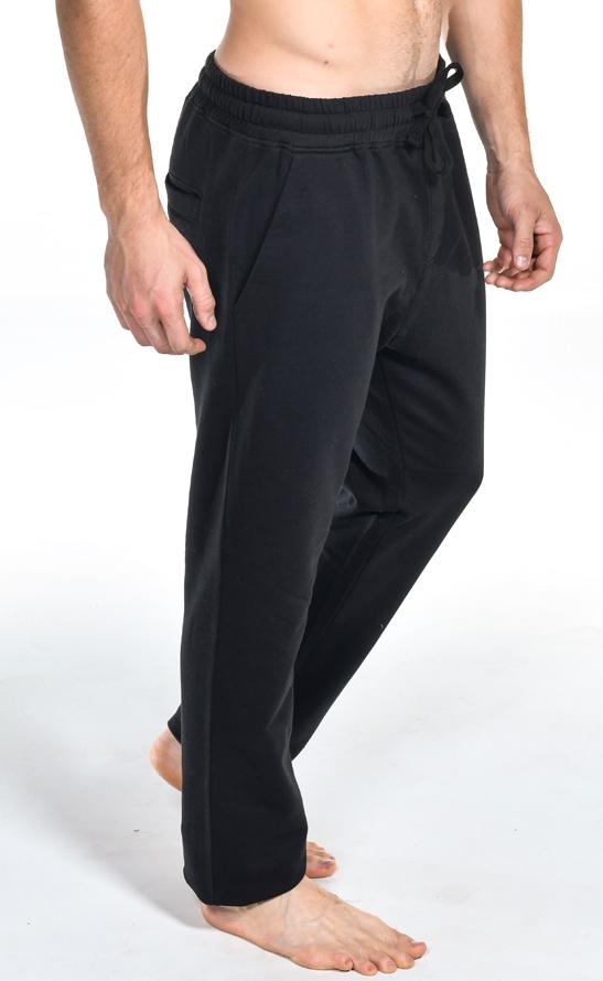 Classic Fleece Pant